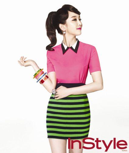 kim-min-seo-instyle4