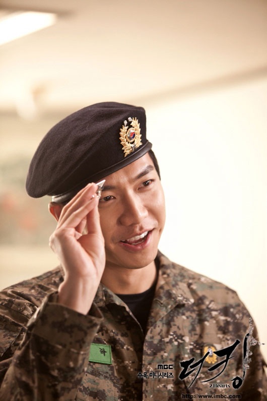 king-cast-lee-seung-ki-4