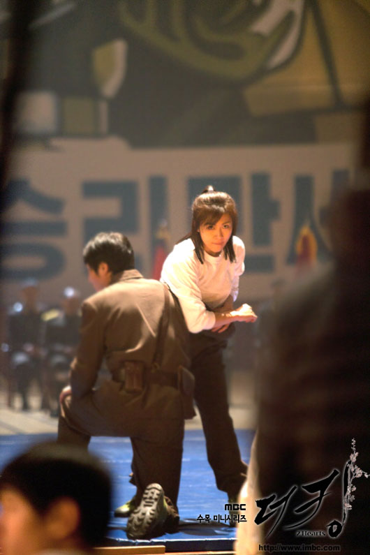 king-ha-ji-won-action3