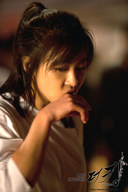 king-ha-ji-won-action5