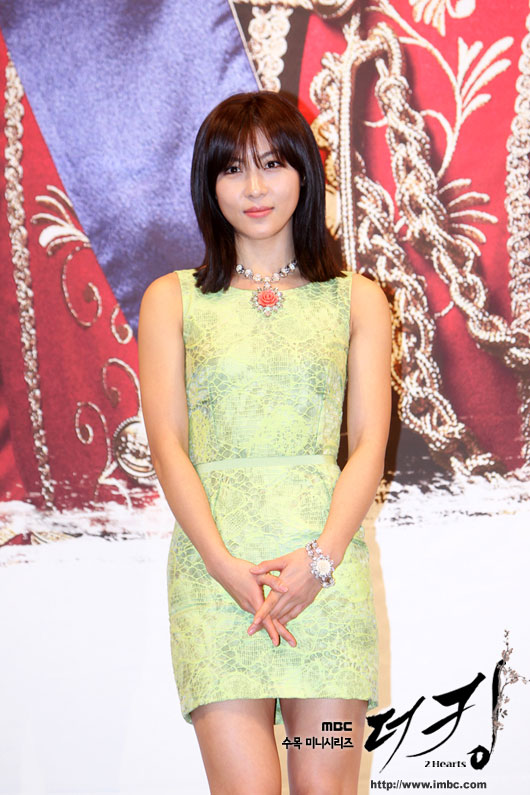 king-ha-ji-won-press3