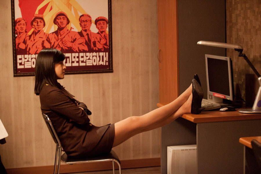 king-hajiwon-leg2
