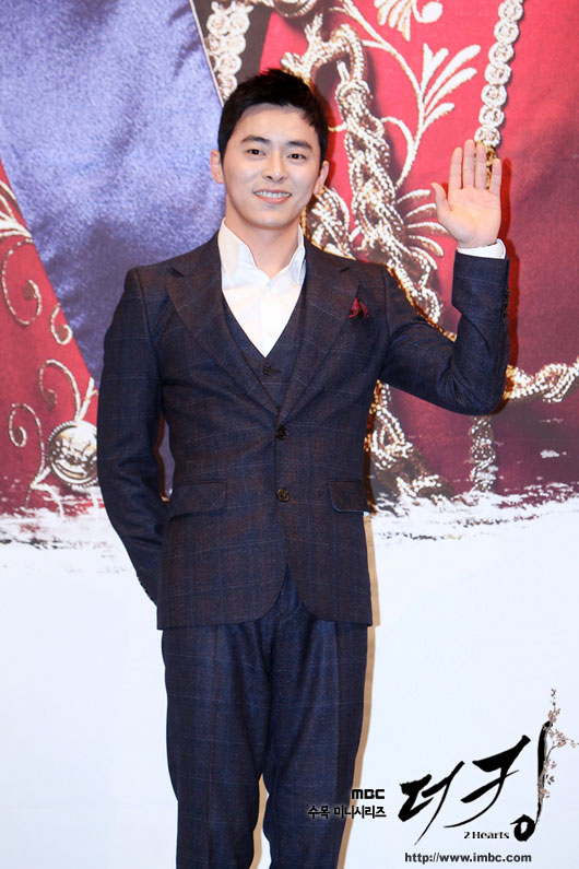 king-jo-jung-suk-press3