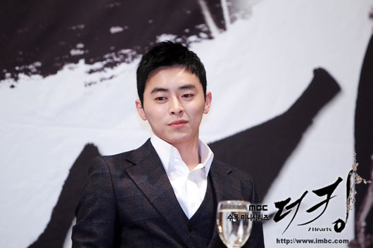 king-jo-jung-suk-press5