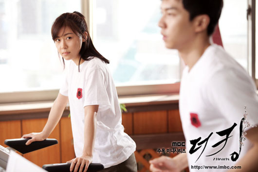 king-lee-seung-gi-ha-ji-won-treadmill7