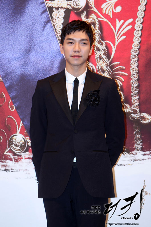 king-lee-seung-gi-press2