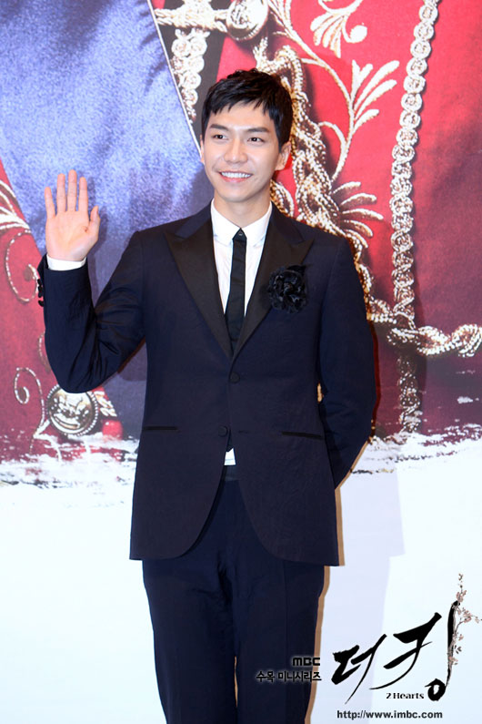 king-lee-seung-gi-press3