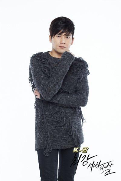 kpop-cast-hong-kyung-min-2