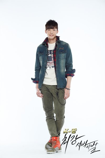 kpop-cast-jin-hyuk-2
