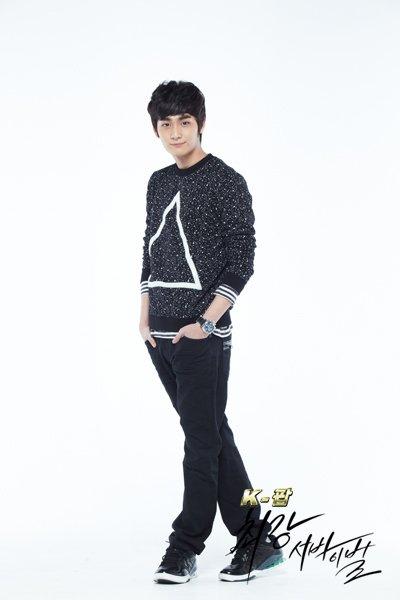 kpop-cast-jo-yoon-woo-2