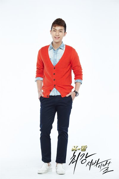 kpop-cast-kevin-2