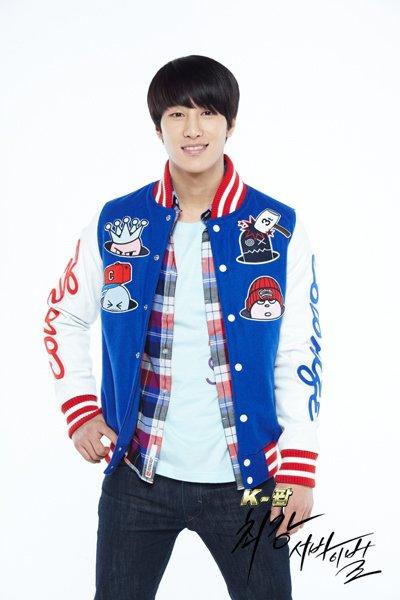 kpop-cast-kwok-yong-hwan-2