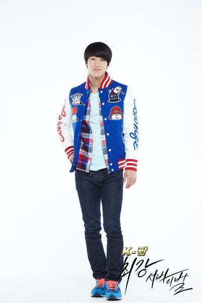kpop-cast-kwok-yong-hwan-3