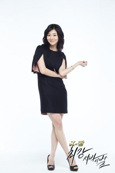 kpop-cast-park-hyo-joo-2