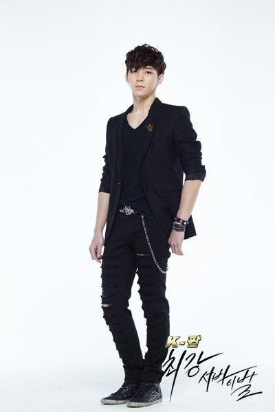kpop-cast-park-yoo-hwan-2