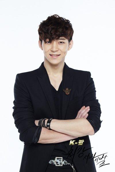 kpop-cast-park-yoo-hwan-3
