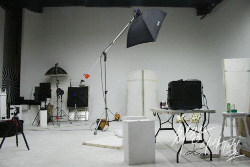 kpop-postershot-1