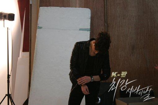 kpop-postershot-10