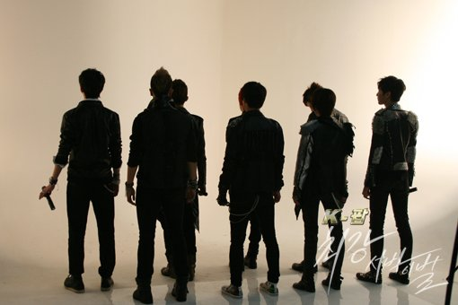 kpop-postershot-12