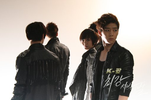 kpop-postershot-14