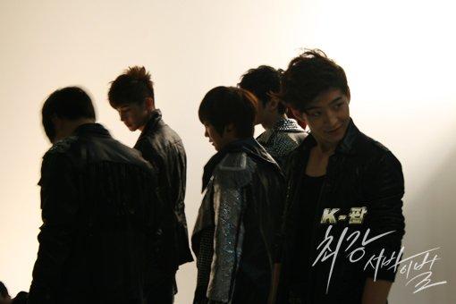 kpop-postershot-15