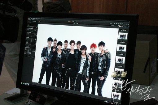 kpop-postershot-21