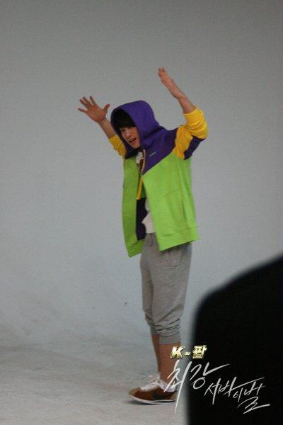 kpop-postershot-23