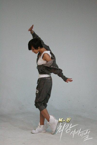 kpop-postershot-24