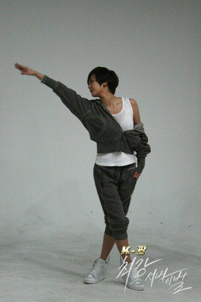 kpop-postershot-25