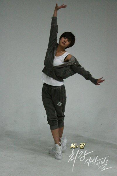 kpop-postershot-26