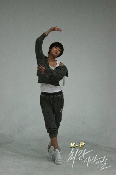kpop-postershot-27