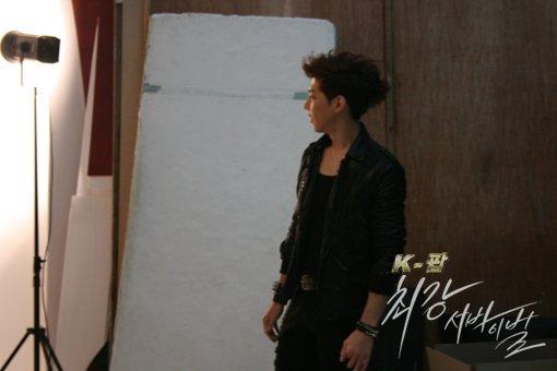 kpop-postershot-9