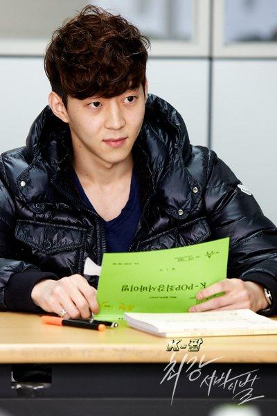 kpop-script1