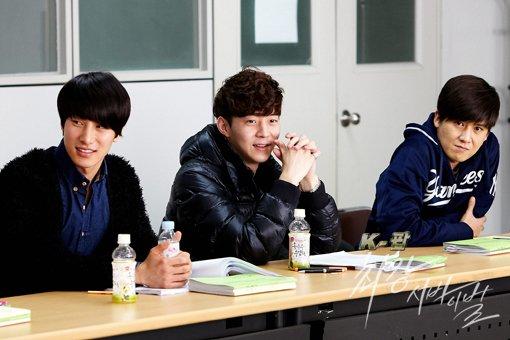 kpop-script5