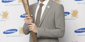 leeseungi-olympic-torch-bearer1
