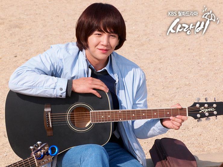 loverain-cast1970-jung-geun-suk-2