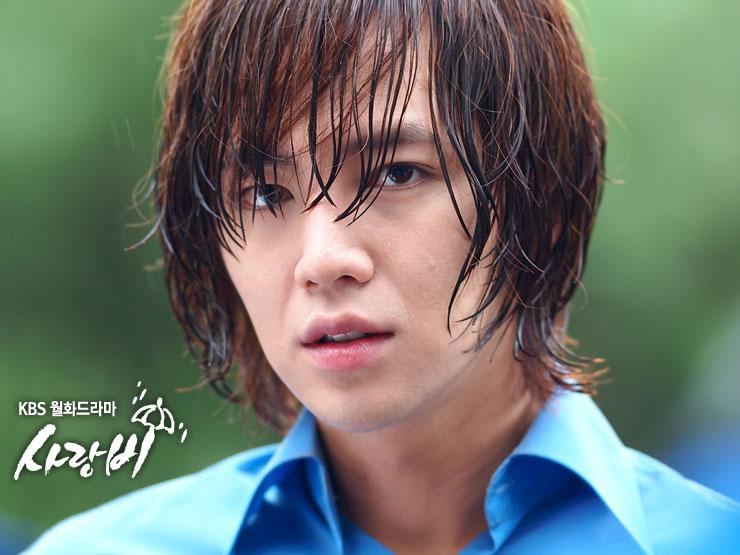 loverain-cast1970-jung-geun-suk-5