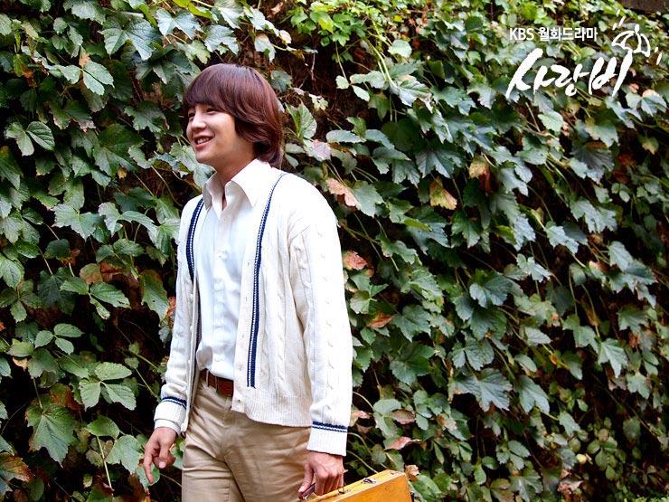 loverain-cast1970-jung-geun-suk-6
