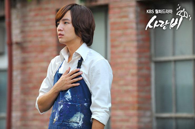 loverain-cast1970-jung-geun-suk-7