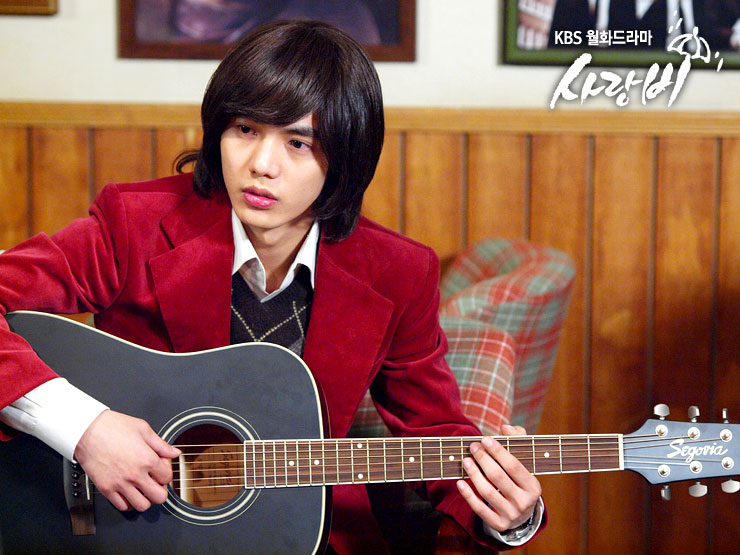loverain-cast1970-kim-si-hoo-2