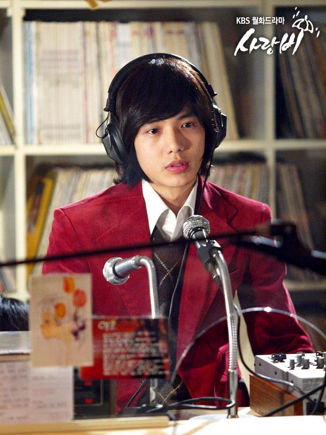 loverain-cast1970-kim-si-hoo-5