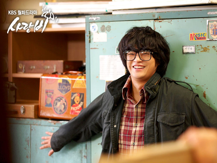 loverain-cast1970-seo-in-guk-3