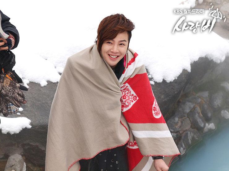 Jung Geun Suk