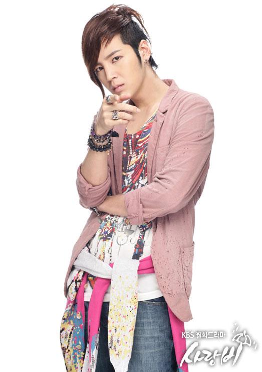 loverain-cast2012-jung-geun-suk-3