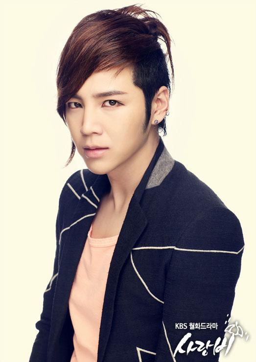 loverain-cast2012-jung-geun-suk-5