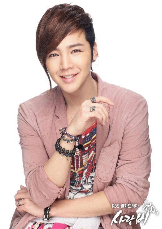 loverain-cast2012-jung-geun-suk-6