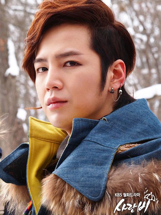 loverain-cast2012-jung-geun-suk-7