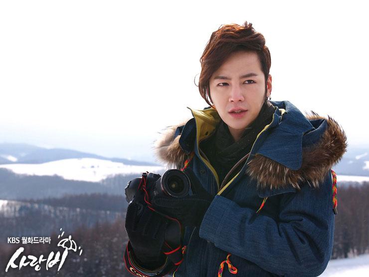 loverain-cast2012-jung-geun-suk-8