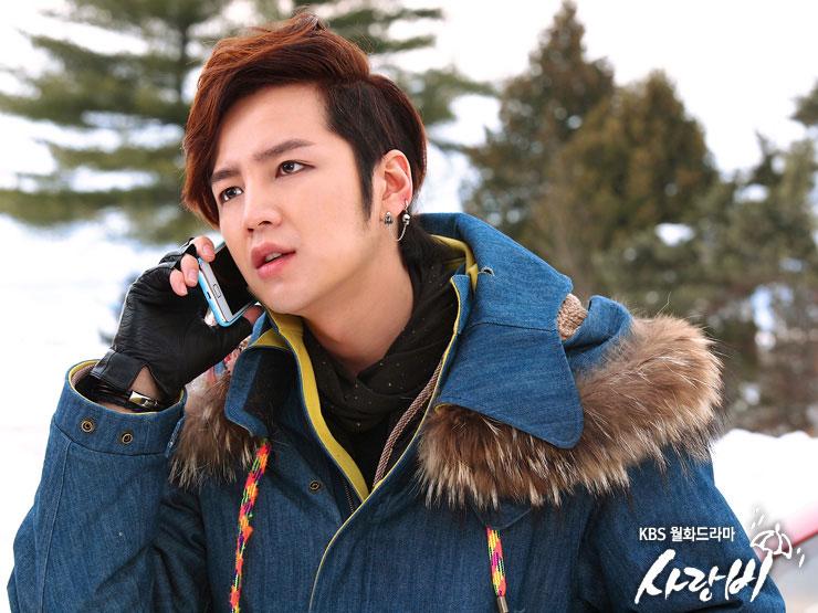 loverain-cast2012-jung-geun-suk-9