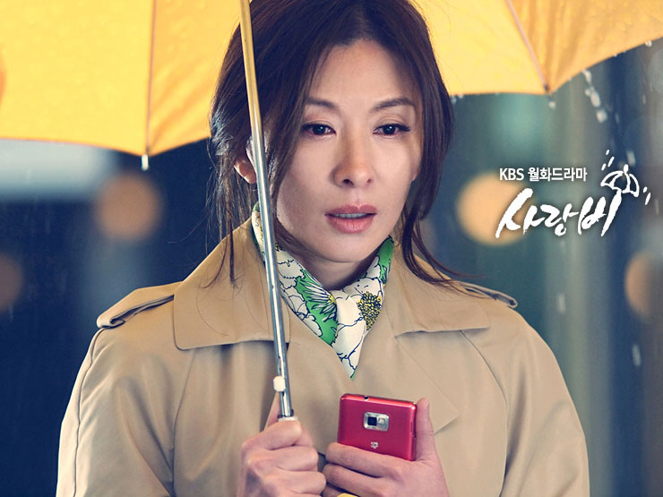 100+ Mi Kwang Hee – yasminroohi